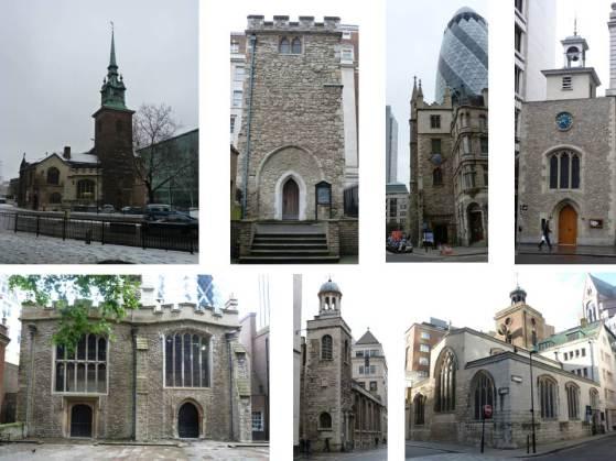 medieval-churches