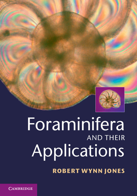 Foraminifera and their applications