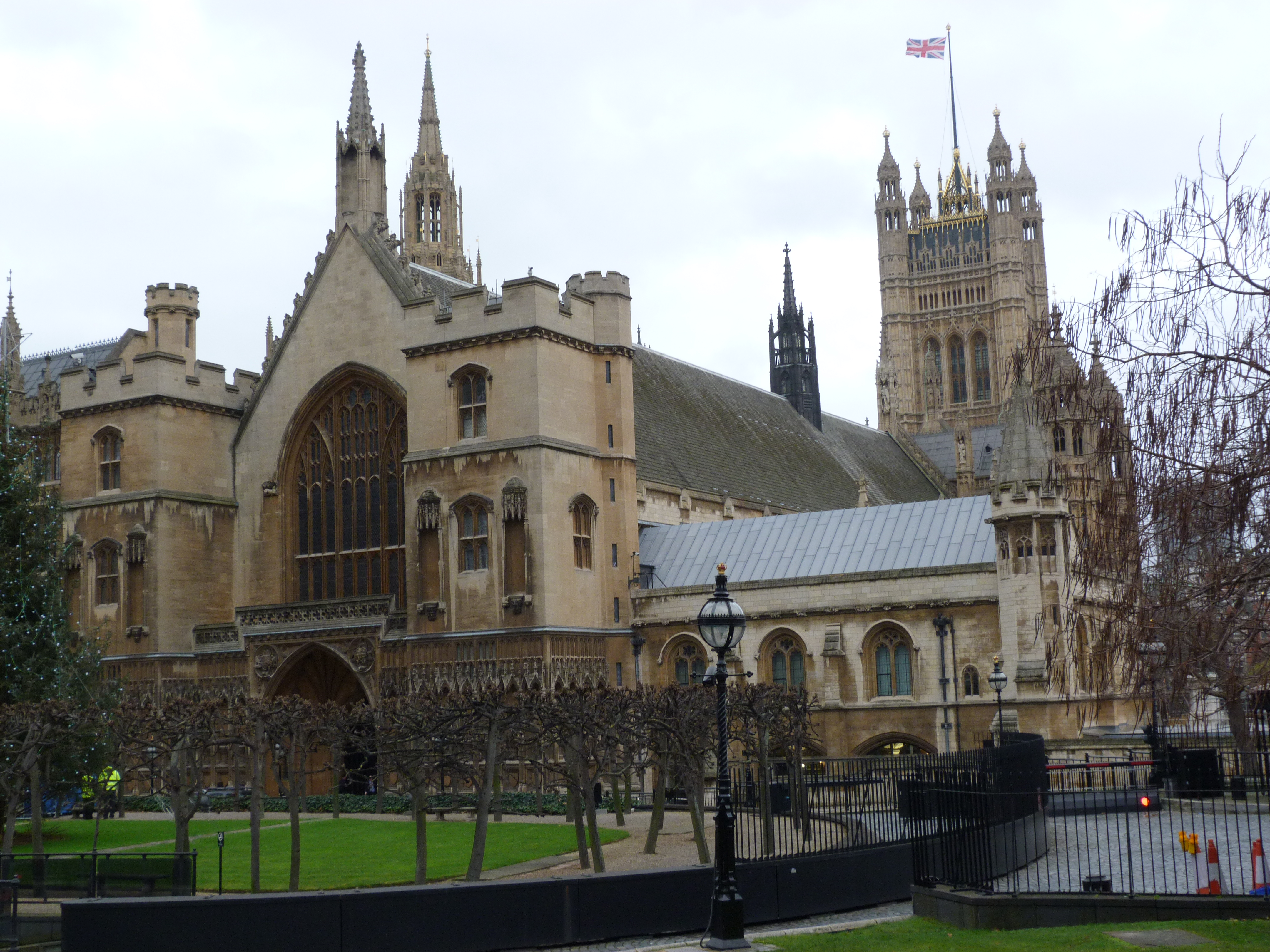 Image Result For Westminster Abbey William