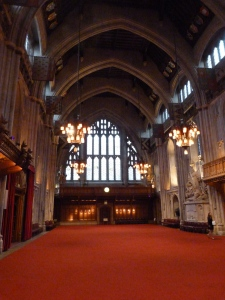 Great Hall (Guildhall)