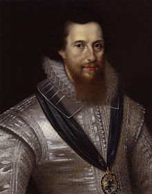 Robert_Devereux, 2nd Earl of Essex