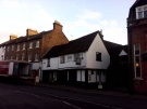 Former Victory Inn (1580)