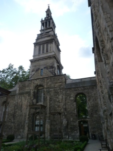 3 - christ-church-greyfriars-ruins-and-tower - Copy