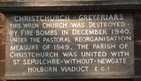 4 - christ-church-greyfriars-plaque - Copy