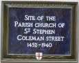 7 - site-of-st-stephen-coleman-street - Copy