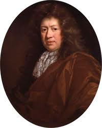 Samuel Pepys - Copy