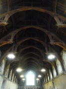 3-double-hammerbeam-ceiling - Copy