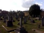 4 - Graveyard