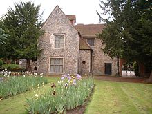 220px-Orpington_Priory_CG