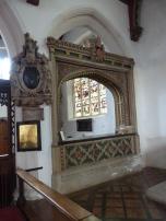 2 - North Chapel