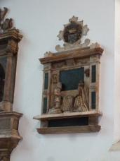 4 - Henry Middlemore (d. 1610)