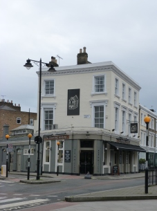6 - Dissenting Academy (public house) - Copy