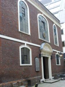bevis-marks-synagogue-3 - Copy