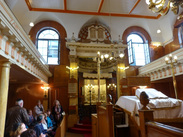 Sandy's Row Synagogue (3)