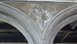 4-detail-of-interior - Copy