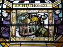 7 - St Thomas