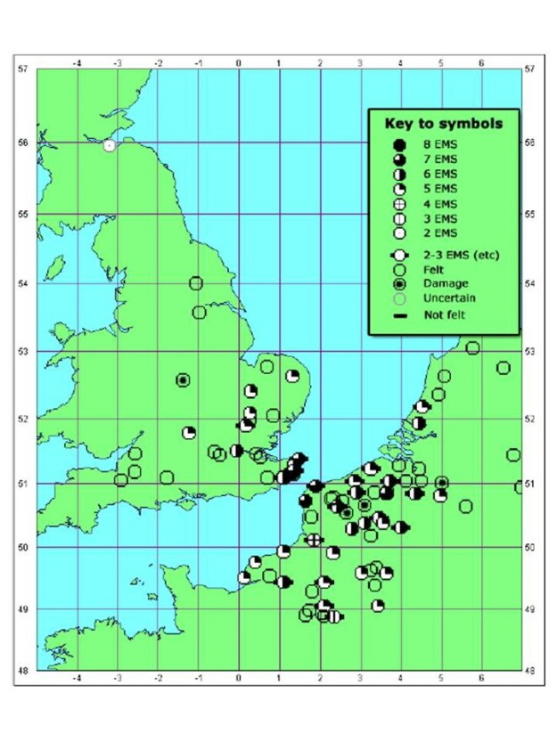 areas-affected-by-april-6th-1580-earthquake-from-musson-the-seismicity-of-the-britsh-isles-to-1600-british-geological-survey-open-report-2008-e1396719210618 - Copy