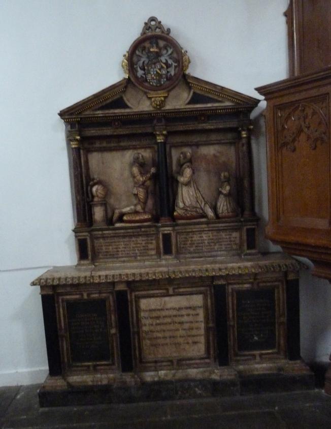 5 - Memorial