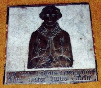 Lellee memorial - Copy