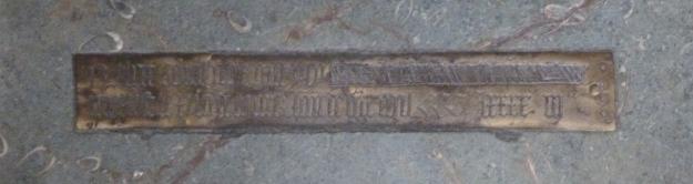 1-coldbrok-memorial-1393