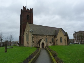 1-general-view-of-exterior-of-church
