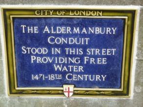 2-aldermanbury-conduit