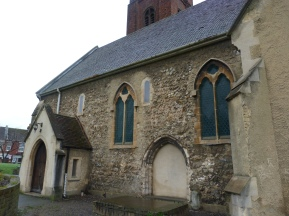 2-older-part-of-church