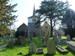 3-church-and-tower-from-churchyard