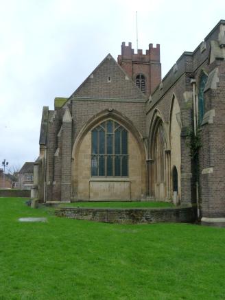 3-newer-part-of-church-damaged-in-second-world-war