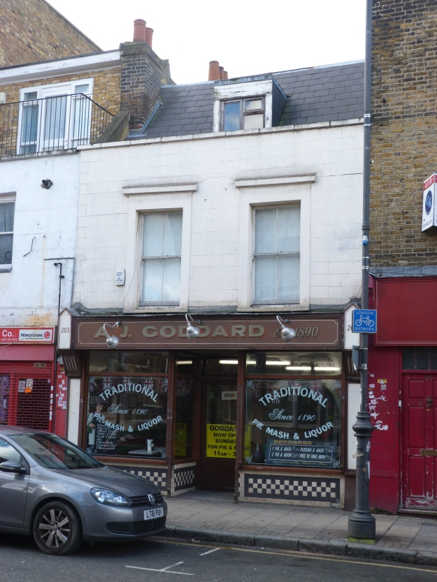 7-goddards-pie-and-mash-shop