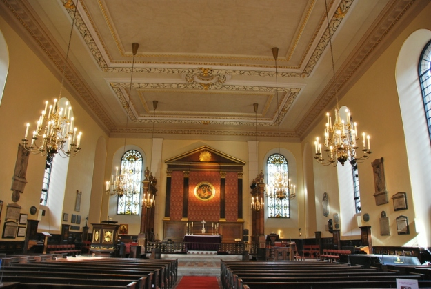 general-view-of-interior