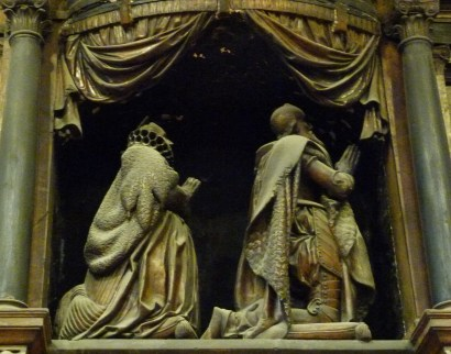 hammersley-memorial-1636