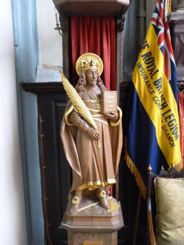 king-charles-saint-and-martyr