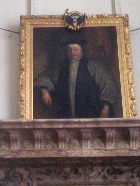 laud-portrait
