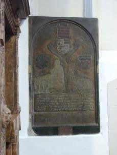 leveson-memorial-1539