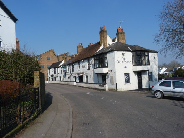 olde-swan-thames-ditton-copy