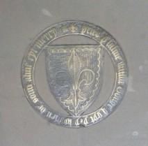 tong-d-1389