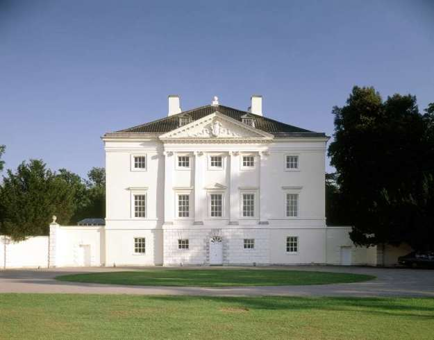 eighteenth-century-marble-hill-house