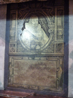 gayer-plaque-st-katharine-cree