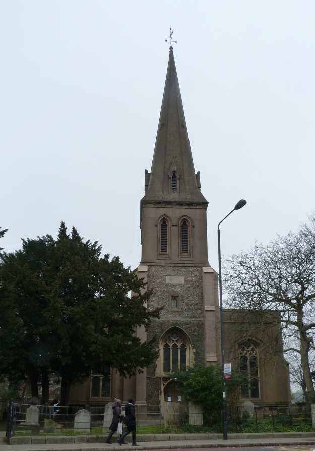 general-view-of-the-present-church