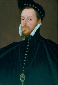 henry-carey-1st-baron-hunsdon