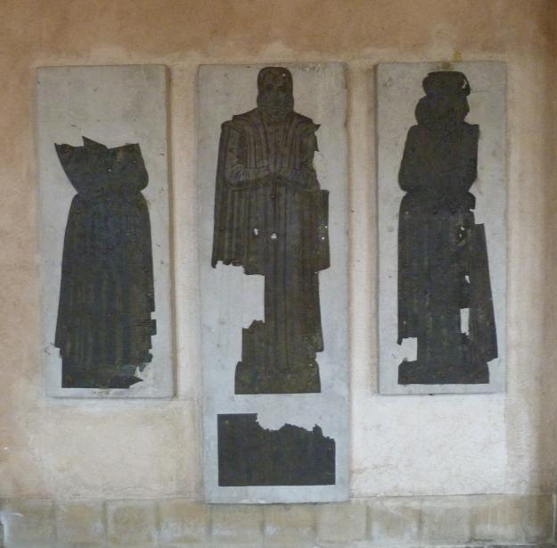 medieval-memorials
