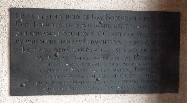 post-medieval-memorial-to-jane-bodenham-d-1625