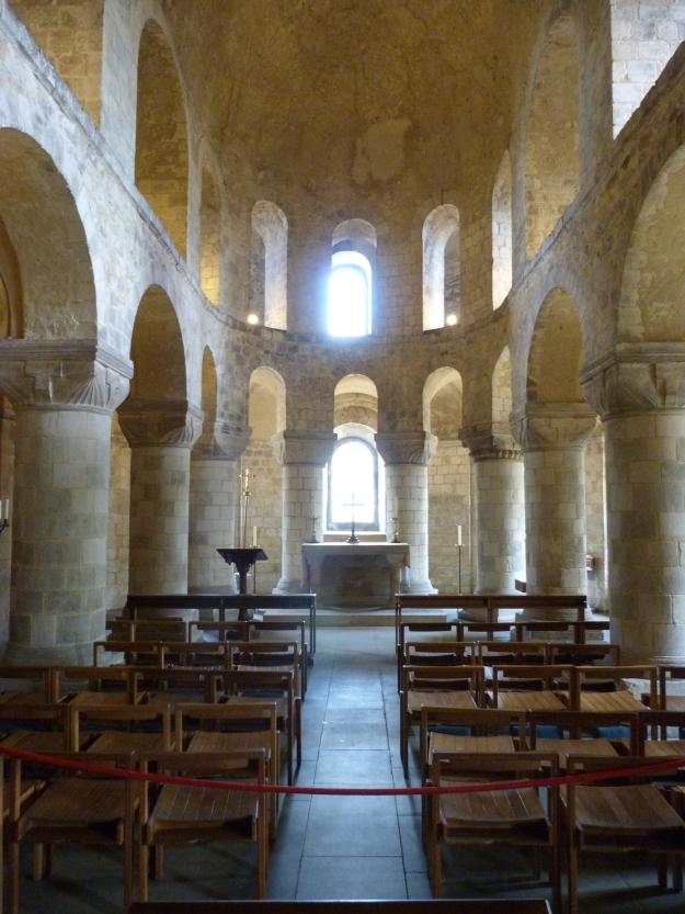 st-johns-chapel
