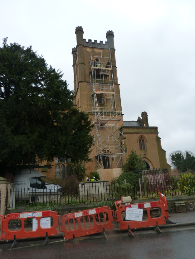 tower-under-restoration