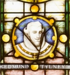 tylney-window