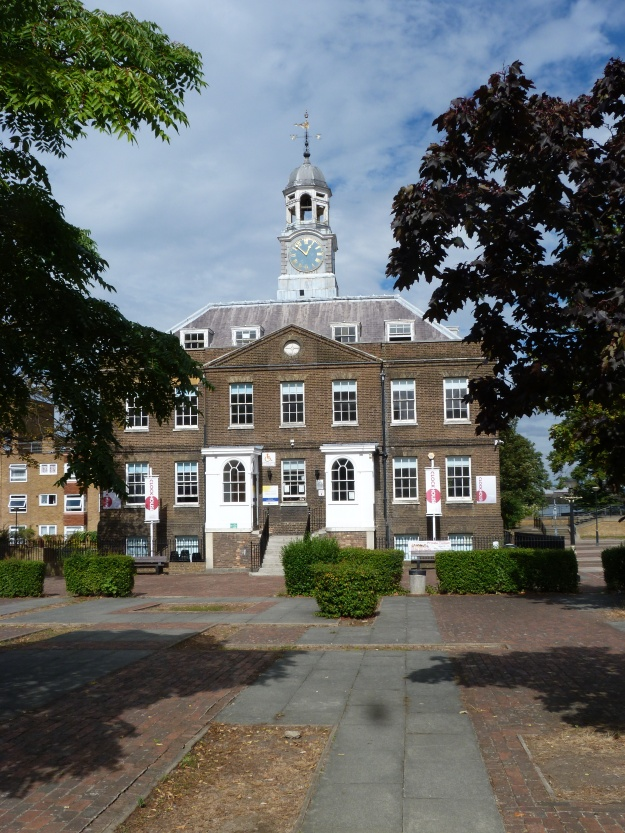 clock-house-1784