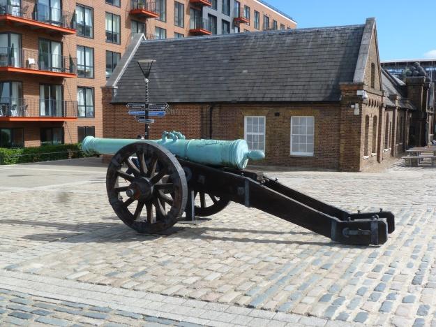 saxony-demi-cannon-manuf-dresden-1733