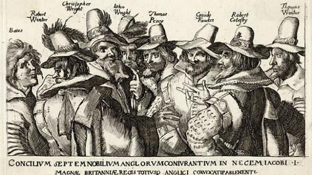 the-gunpowder-plotters-with-fawkes-third-from-the-right