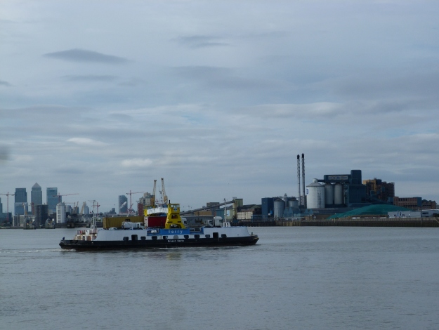 woolwich-ferry-first-recorded-in-1308